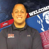 UAV Hires Seth Gerdine as First Head Coach of Esports Program