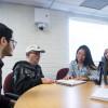 CSUN Now Home to Groundbreaking Parkinson's Treatment
