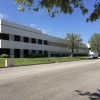 Full-Service Entertainment Provider Leases Valencia Building for $7.7 Million