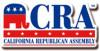 GOP Club Makes Endorsements in SCV School Board Races