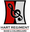 Hart Regiment Collecting Now for March 24 Rummage Sale