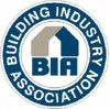 BIA: L.A. County Leads State in Multi-family Home Construction