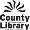 Stevenson Ranch Library Site Up for Discussion