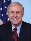 Antonovich Seeks 90-day Hold on Teaching Probationers