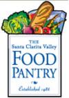 Runners Club Raises Money for SCV Food Pantry