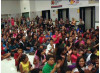 McGrath, Rio Vista Schools Honored for Work with Low-income Students