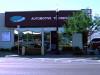 City Plans to Tighten Ban on Main Street Auto Shops
