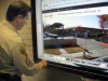 SCV Sheriff's Crime Prevention Unit Puts Technology on the Prowl