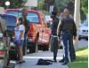 Trial in Halloween 2011 Murder Keeps Getting Delayed