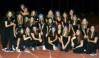 Nov. 19: Saugus High Dance Team to Host Clinic