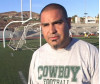 Update: Canyon Forfeits 1 Game – to Saugus, Not GV