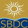 SBDC Presents: LinkedIn 101 at ITT Tech