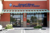 Samuel Dixon Health Clinic Adding Hours in Newhall