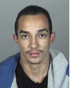 Update: Suspect in Canyon Country Assualt Arrested in Van Nuys