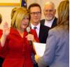 New Mayor to Fight Heroin, Groom Future Leaders