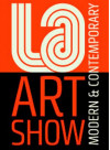 Jan. 18: City Buses Patrons to L.A. Art Show