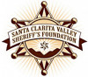 SCV Sheriff's Foundation Raising Funds for New Mobile Command Post