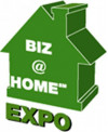 Got a Home-based Business? Here's the Expo for You