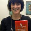 Teacher Feature: Julie Lawson, COC Artistic Director