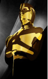 Oscar Nomination Ballots in the Mail; Due Back Jan. 13
