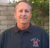 Pew, Hart High Teacher, Succumbs to Cancer