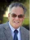 Cal Lutheran Economist Joins Lineup for SCV Business Summit