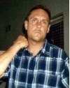 Barda's Boyfriend Rearrested in Murder Case
