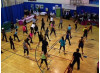 Expo Promotes Local Charities, Healthy Lifestyles
