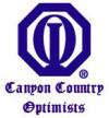 Feb. 25: Optimist Auction to Raise Money for Kids