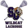 School Board Sanctions Lacrosse at West Ranch