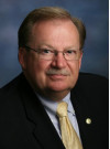 Ex-SCV Chamber Prez Loses Bid to Unseat Washington State Senator