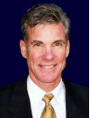 Torlakson Warns of Potential Sequester Cuts to Schools