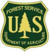 Hay Truck Fire Ignites Brush North of Castaic