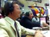 SCVTV's Caldwell Named L.A.'s Best Prep Sports Announcer