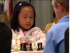 SuperStates Chess Championship Returning to Santa Clarita in March