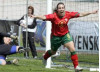 Portuguese National Team Captain Returns to S.C. Blue Heat