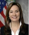 U.S. Treasurer Discusses New Initiative on KHTS Show