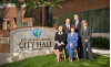 City Launches 25th Anniversary Web Page