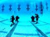 City Offers SCUBA Diving Cert Program
