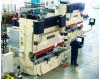 SCV Manufacturer Invests $2 Mil. for Growth