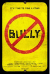 Seco Official Hopes to Raise Bullying Awareness