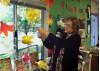 New Art Class Flourishes at Cedarcreek Elementary