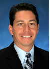 Fred Arnold Takes Reins of SCV Chamber in 2013