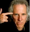 John Densmore (The Doors) Joining Giant Drum Circle at COC in May