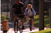 City Hosts 10th Annual Bike to Work Day Challenge