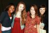 SCV Teen Co-stars in Anti-Bullying Play