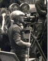Register Your Kids Now for Hart Park Summer Filmmaking Workshops