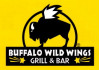 Canyon Country Could Get Wild … Wings