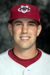 Golden Valley HS Alum Drafted by Miami Marlins