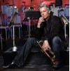 Jazz Man Botti to Share Notes with GHVS Band Prior to COC Concert